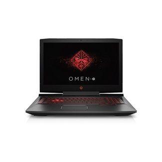 HP Omen 17-an016nc (1VA83EA)