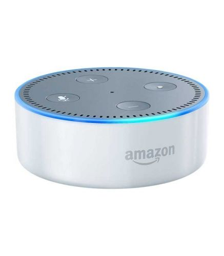 Amazon Echo Dot 2. generace