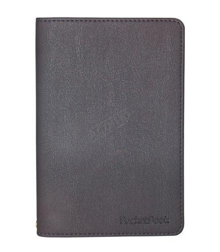 PocketBook HJPUC-631-BC-L