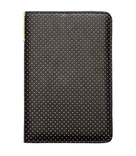 PocketBook PBPUC-623-YL-DT DOTS