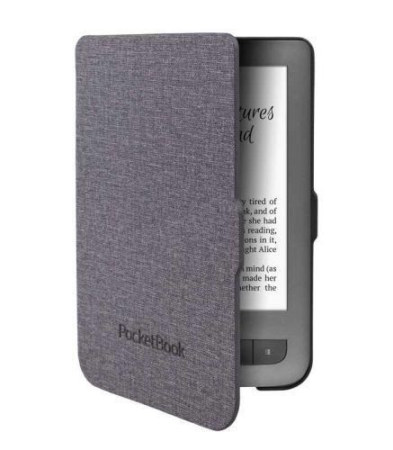 PocketBook JPB626(2)-GL-P