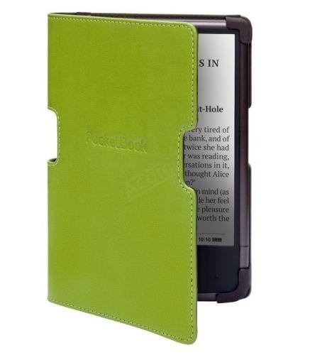 PocketBook PBPUC-650-GR