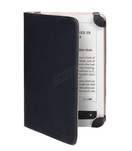 PocketBook PBPUC-623-BC-L