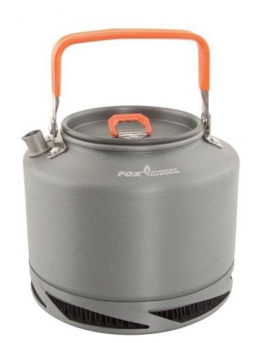 Fox Cookware Kettle 1,5 L