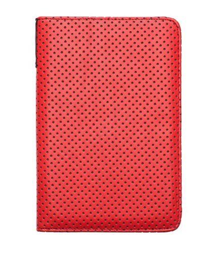 PocketBook PBPUC-623-RD-DT DOTS