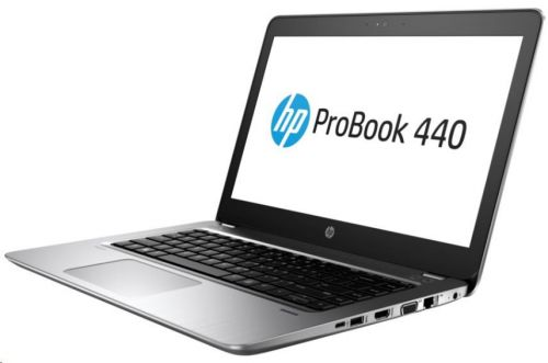 HP ProBook 440 (2UC03ES) cena od 21999 Kč