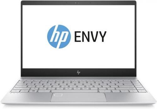 HP Envy 13-ad016nc (1VB12EA) cena od 22387 Kč
