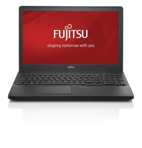 FUJITSU A557 (VFY:A5570M35POCZ)