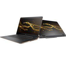 HP Spectre x360 15-bl100nc (2PN57EA) cena od 35142 Kč