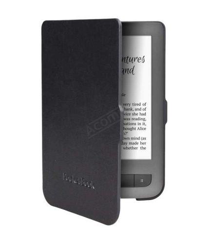 PocketBook JPB626(2)-BS-P