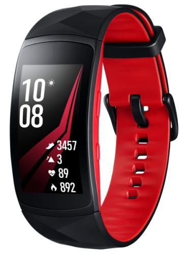 Samsung Gear Fit2 Pro cena od 2990 Kč