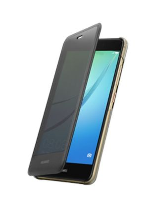 Huawei S-View