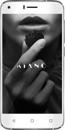 Kiano Elegance 5.1