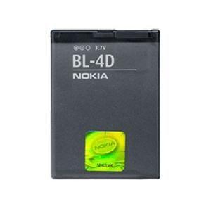 Nokia BL-4D Li-Ion 1200 mAh