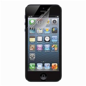 BELKIN Fólie pro iPhone 5/5S/5C