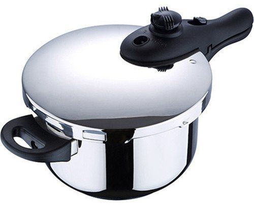 BERGNER Chef sauce hrnec
