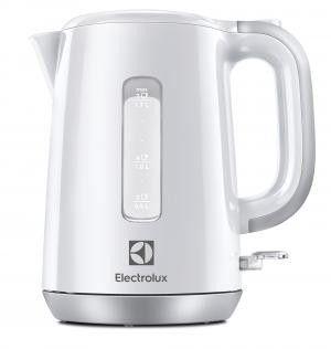 Electrolux EEWA3330 cena od 679 Kč