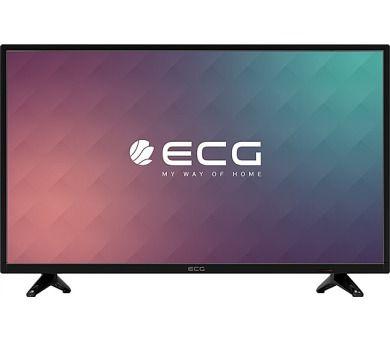 ECG 32 H02T2