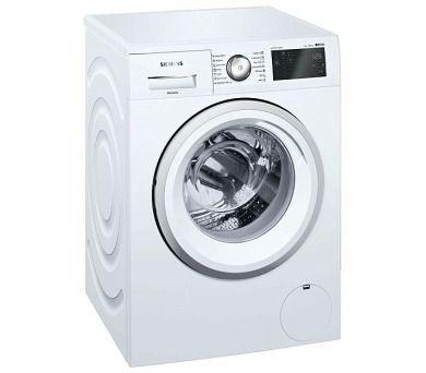 Siemens WM14T561BY cena od 14990 Kč