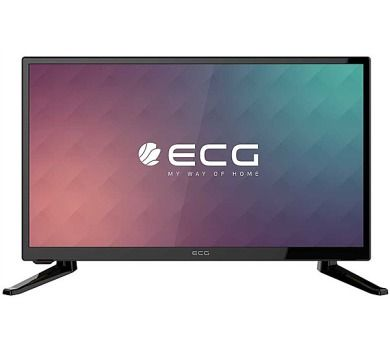ECG 20 H01T2S2