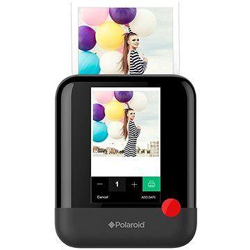 Polaroid POP Instant Digital