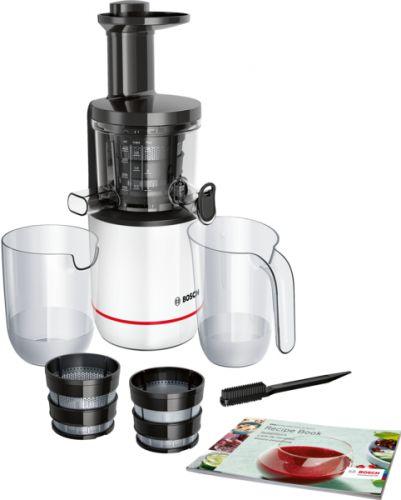 Bosch MESM500W