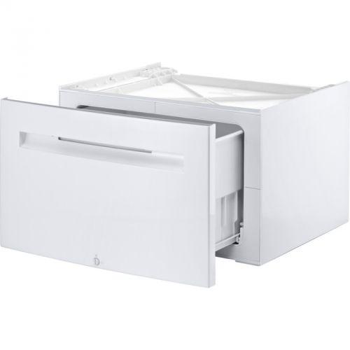 Bosch WMZ20490 cena od 2970 Kč