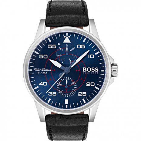 Hugo Boss 1513515