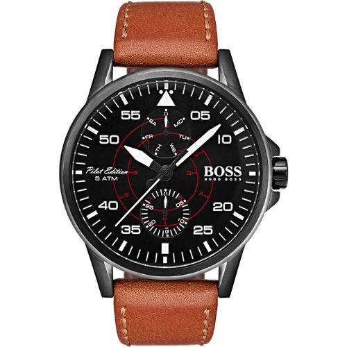 Hugo Boss 1513517 cena od 4972 Kč