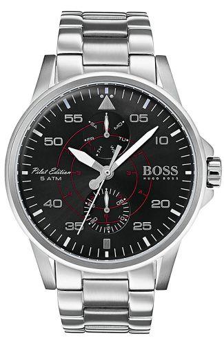 Hugo Boss 1513518