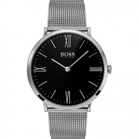 Hugo Boss 1513514