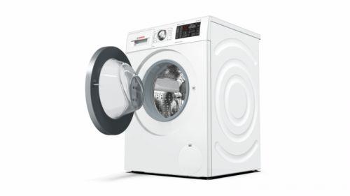 Bosch WAT28561BY cena od 15490 Kč
