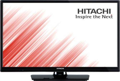 HITACHI 24HB4T05