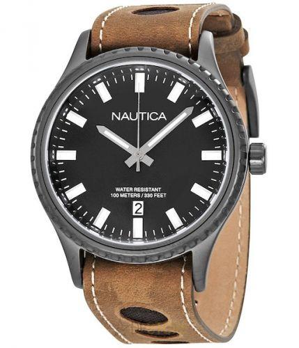 Nautica NAD16000G