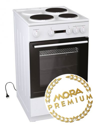 MORA E 101 AW