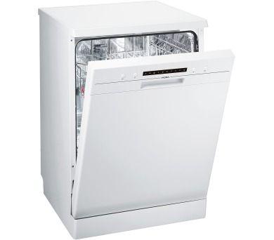 MORA SM632W cena od 6990 Kč