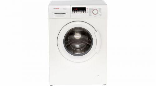 Bosch WAB28222 cena od 11635 Kč
