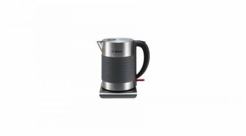 Bosch TWK7S05 cena od 2124 Kč