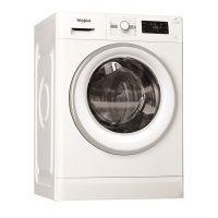 Whirlpool FWG81496WS EU cena od 9499 Kč