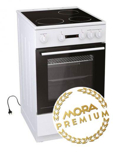 MORA C 501 AW
