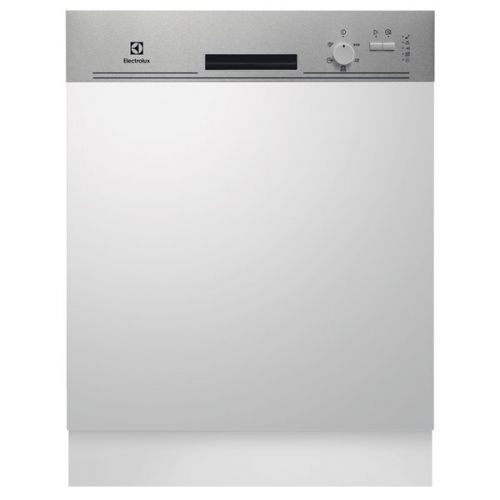Electrolux ESI5205LOX cena od 9990 Kč