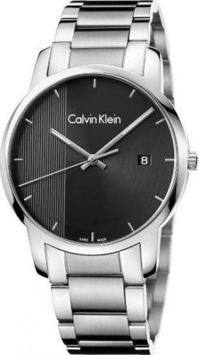 Calvin Klein K2G2G14Y