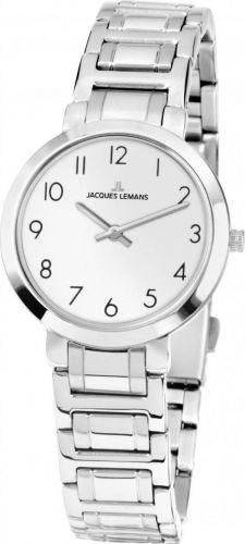 Jacques Lemans 1-1932A