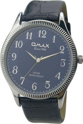 Omax DX12P42A