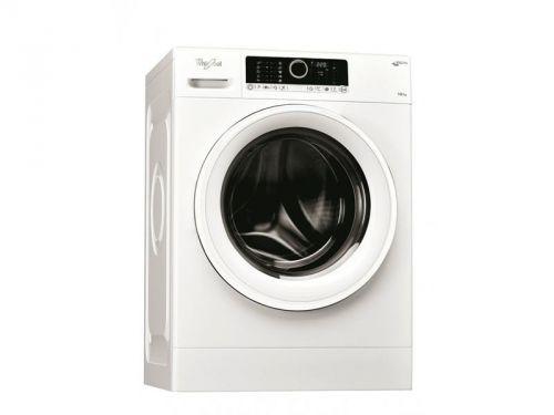 Whirlpool FSCR 10415 cena od 14990 Kč