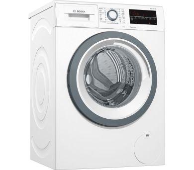 Bosch WAT28480CS cena od 11490 Kč