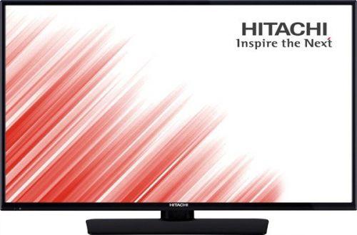 Hitachi 32HB4T41