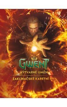 Marcin Batylda: Gwent