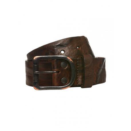 Pepe Jeans REDGE pásek