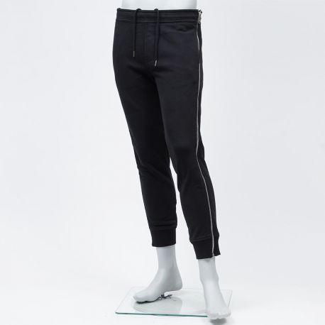 Diesel P-ZIPO kalhoty